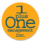 1 Plus One Management
